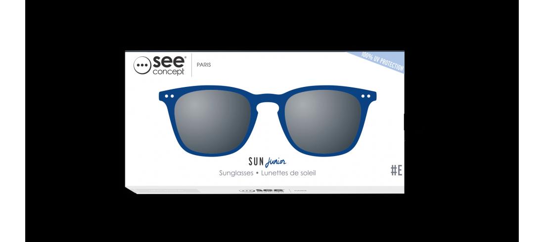 Izipizi  E Junior Sun Navy Blue - www.aliceandalice.com 13583ebc3038