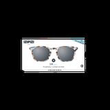 Izipizi Blue Tortoise #E Sunglasses