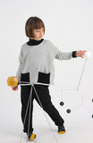 Motoreta Sweater Luca AW16