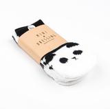 Minidressing Panda Socks