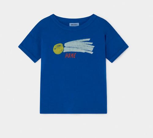 Bobo Choses AW19 A Star Called Home T-shirt