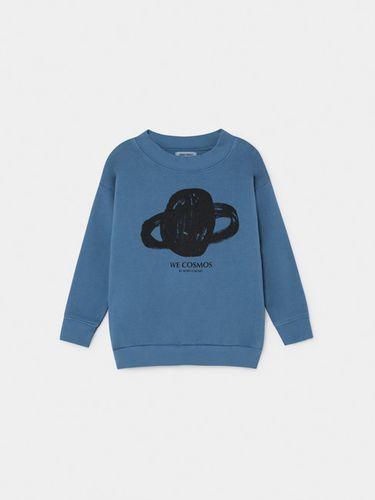 Bobo Choses AW19 Saturn Sweatshirt