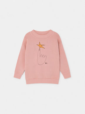 Bobo Choses AW19 Starchild The Northstar