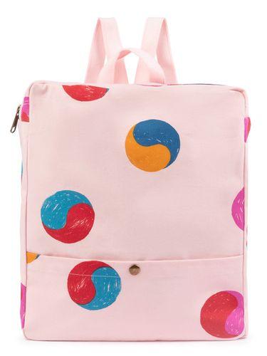 Bobo Choses Yin Yang School Bag
