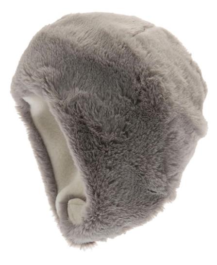 CTH Mini AW17 Brigitta Bonet Grey
