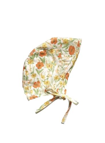 Diobo Baby Bonnet Flora