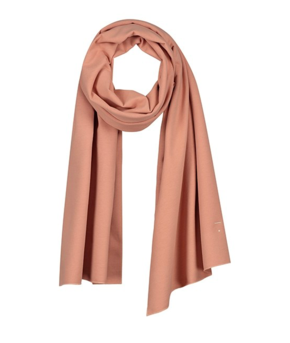 Gray Label AW19 Long Scarf Rustic Clay