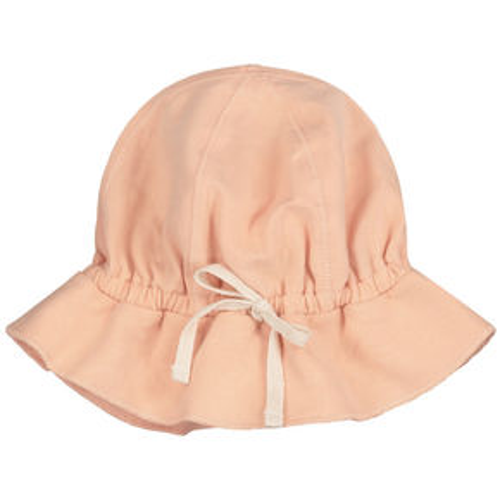 Gray Label SS19 Baby Sun Hat Pop