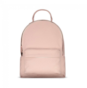 Gray Label Backpack Vintage Pink