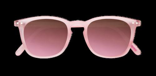 Izipizi Adults #E Sun Pink Halo Limited Edition SS19