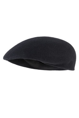 Little Creative Factory Horizons Beret Black