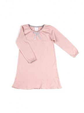 Amiki Nightgown Vera Vintage Pink