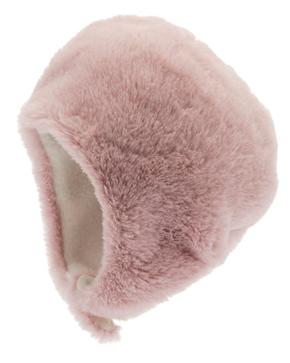 CTH Mini AW17 Brigitta Bonet Pink