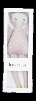 Fabelab Dream Friend Fairy