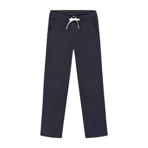 Gray Label AW17 Straight Pants Dark Blue