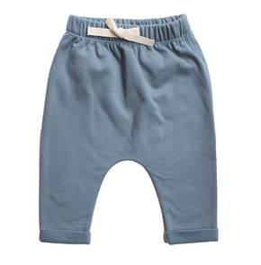 Gray Label Baby Pants Denim