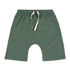 Gray Label Shorts Sage Green