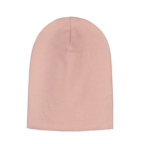 Gray Label SS18 Beanie Vintage Pink