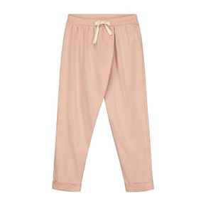 Gray Label SS18 Wrap Trousers Pants Vintage Pink