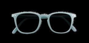 Izipizi #E Junior Slate Blue  Limited Edition SS18
