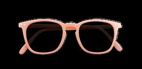 Izipizi #E Junior Rose Granit Limited Edition SS18