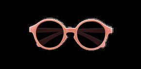 Izipizi Kids Rose Granit Limited Edition SS18