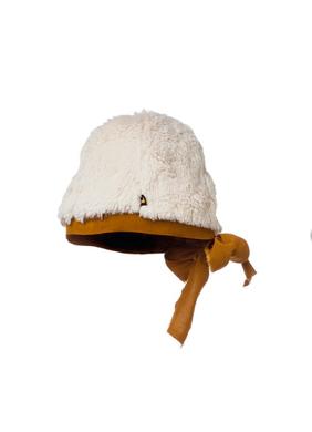 Little Creative Factory Snow Casquette