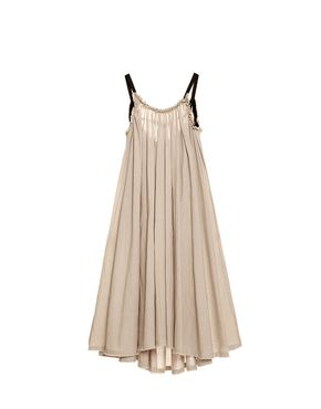 Little Creative Factory Dancers Ballet Sun Dress Mauve