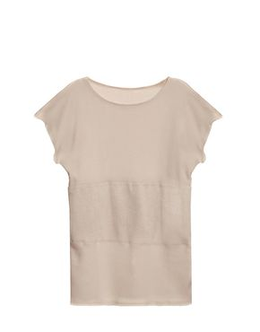 Little Creative Factory Dancers Soft T-Shirt Dress Mauve
