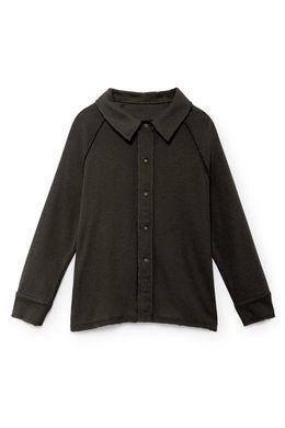 Little Creative Factory Dreamers Bruno's Soft Shirt