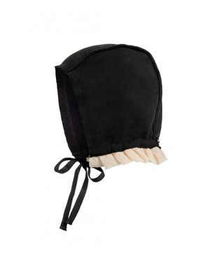 Little Creative Factory Dreamers Baby Gala's Stretchy Bonnet