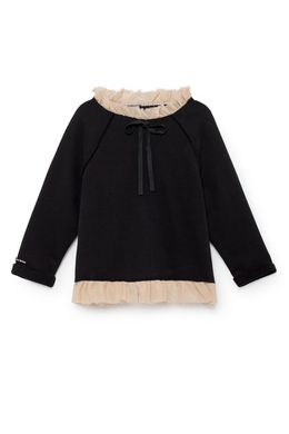 Little Creative Factory Dreamers Gala's Stretchy Top