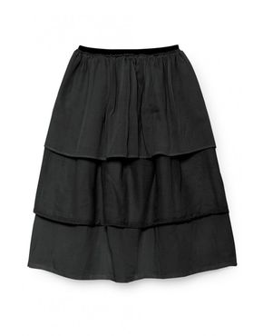Little Creative Factory Dreamers Ona's Layered Skirt