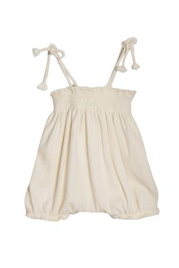 Little Creative Factory Nomads Playsuit Explorer Ivory