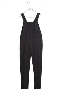 Little Creative Factory Nostalghia Dungarees Black