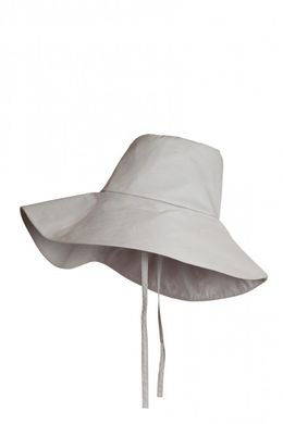 Little Creative Factory Nostalghia Chic Rain Hat