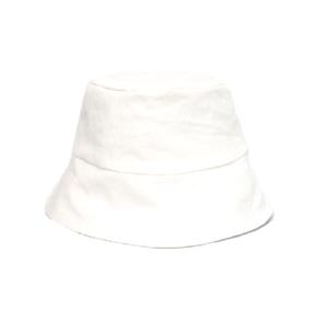 Motoreta Bucket Hat Off White