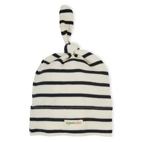 Organic Zoo AW17 Breton Hat