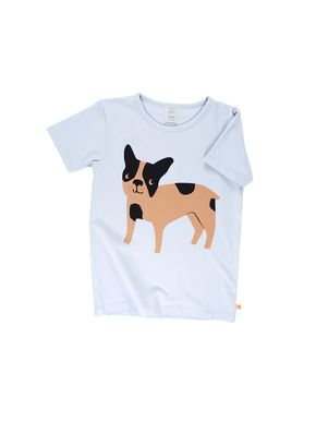 Tiny Cottons Moujik T-Shirt