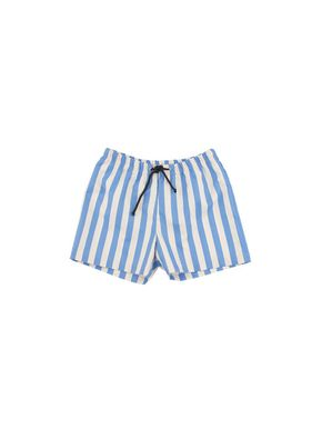 tinycottons SS18 Stripes Trunks