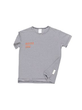 tinycottons SS18 Suite 222 Tee