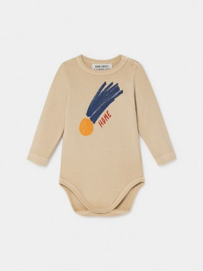 Bobo Choses AW19 A Star Called Home Body