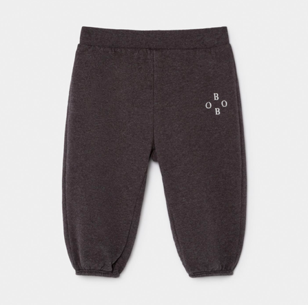 Bobo Choses AW19 Baby Bobo Jogging Pants