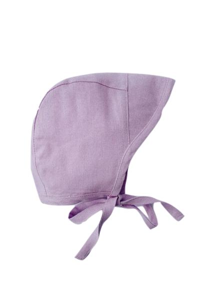 Diobo Baby Bonnet Filomena