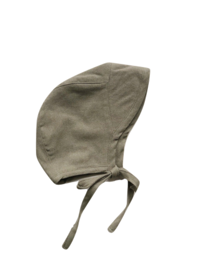 Diobo Baby Bonnet Florián