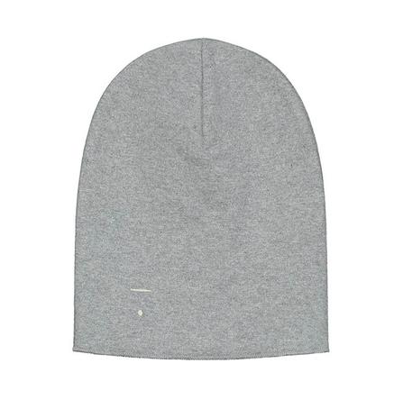 Gray Label AW18 Beanie Grey