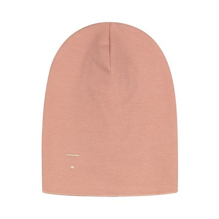 Gray Label AW19 Beanie Rustic Clay