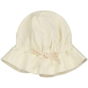 Gray Label SS19 Baby Sun Hat Cream
