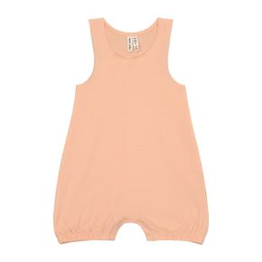 Gray Label SS19 Baby Sleeveless Onesie Pop