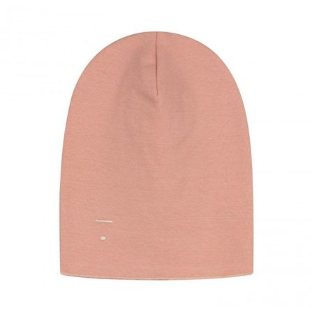 Gray Label SS20 Beanie Rustic Clay
